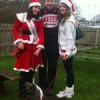 RNLI Reindeer Runs | Nationwide, December