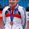 London 2012 Paralympics | GB Hopefuls
