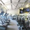 24hr Gym (Swindon)