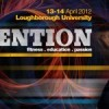 fitpro Convention 2012 | Can You Afford to Miss It!