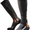 X-SOCKS | Accumulator Run Sock for the long distance runner