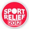 World Record Attempt | Supporting Sport Relief