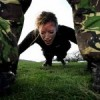BOOTCAMP Fitness Sessions | Swindon