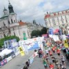 PRAGUE MARATHON | May