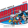 WALT DISNEY WORLD MARATHON | January