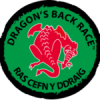 DRAGON BACK RACE | September