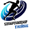 Smart Shaper Fitness | Cumbria