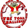 TOAD CHALLENGE THAMES PATH MULTI-STAGE ULTRA | September