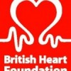 Last Chance to Enter The BHF Spring Raffle