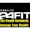 HERBALIFE Another Fantasy Weight Loss Con!