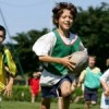 Asthma in Young Athletes Linked to Polution
