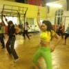 BOKWA Has Arrived In Swindon – Launched at The mikebussPT Fitness Centre