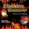 Shaolin Warriors –  Return of the Master