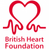 British Heart Foundation – Annual Supporter Conferences