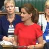 The Death of Jo Cox MP – Racist Rhetoric has Consequences