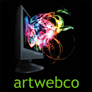 artwebco