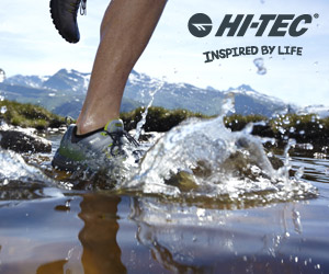 HiTec