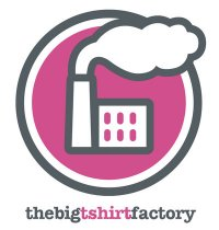 BigShirtFactory