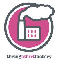 BigShirtFactory