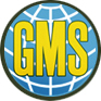 GMsupplies