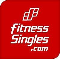 FitnessSingles