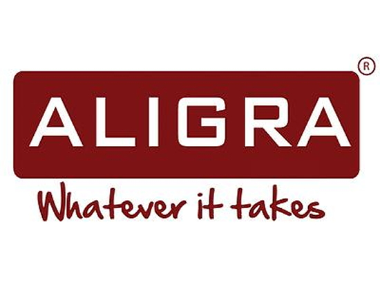 Aligra