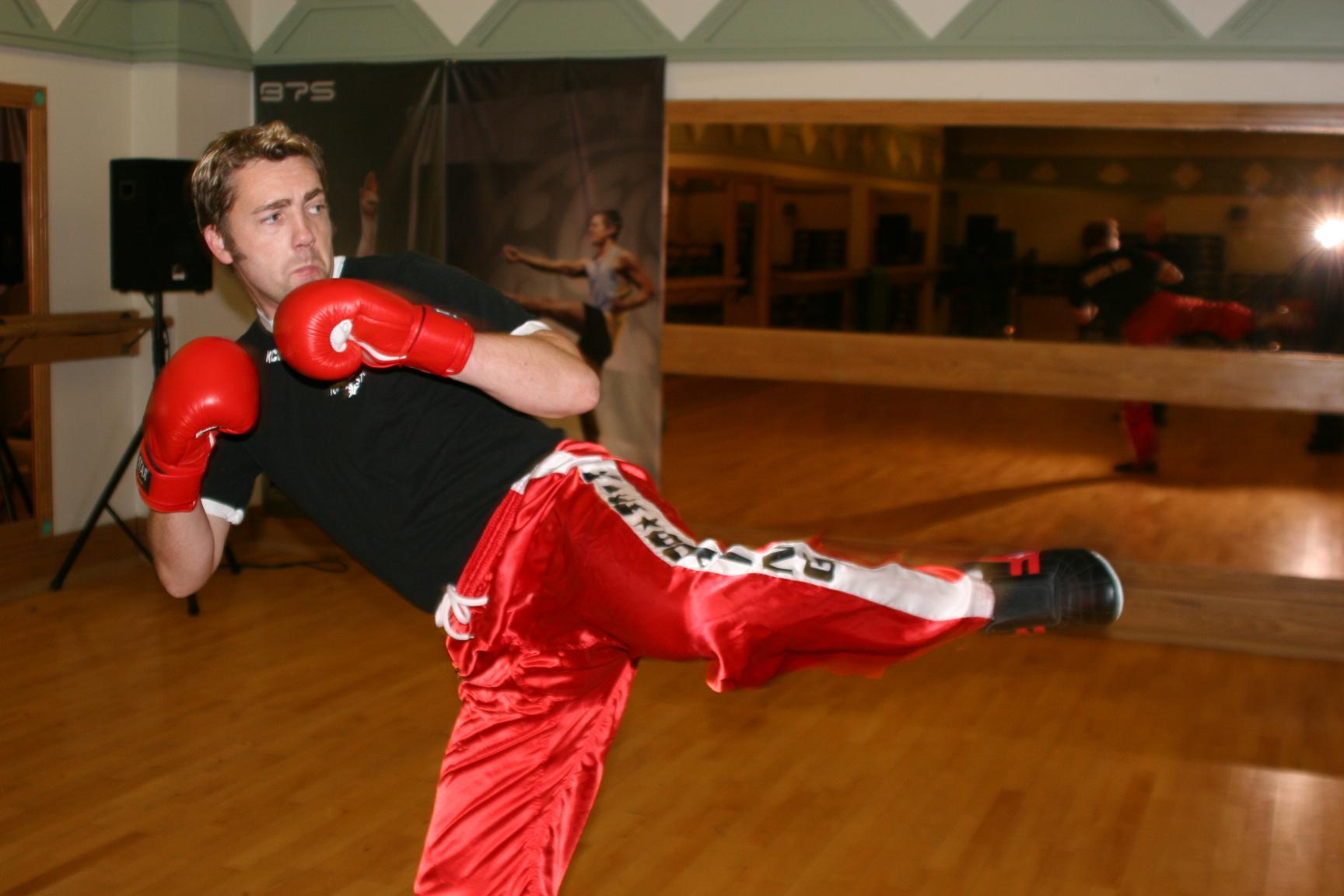 Antrenor Fitness – Teodor Gaetano – Celebrity Fitness Trainer