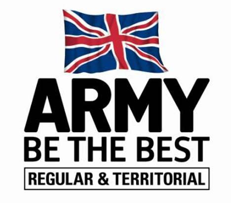 ArmyRecruitment