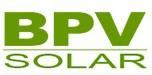 BPVsolar