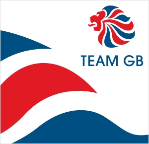 Team GB Olympic History : Mike-Buss