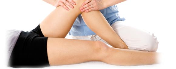 Book en hore massage 24-7