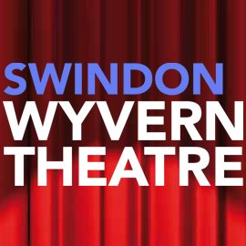 WyvernTheatre