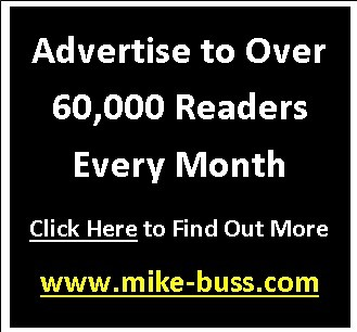advertise-with-Mike-Buss-Ad.jpg