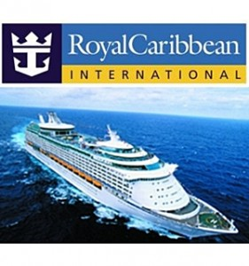 RoyalCaribbeanInternational