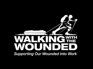 WalkingWithTheWounded