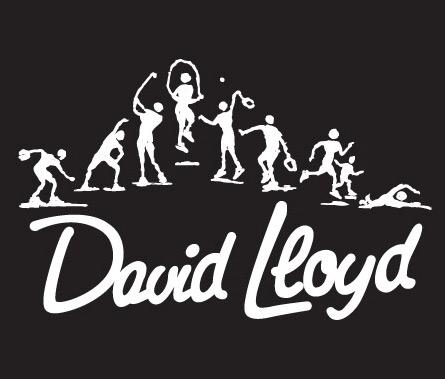 DavidLloydLeisure
